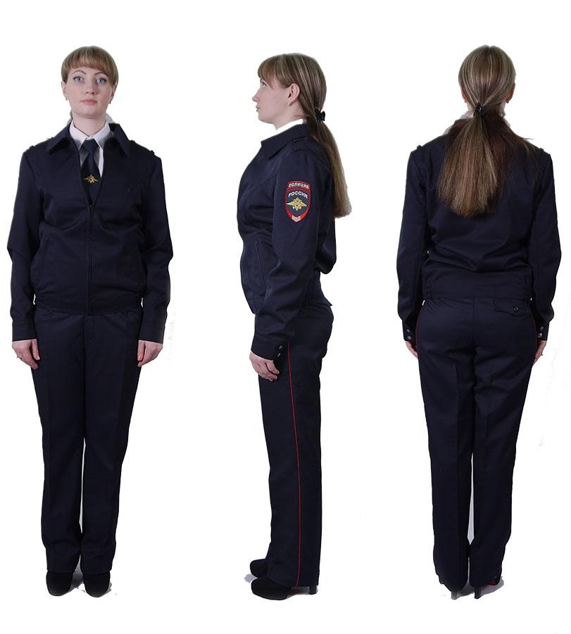 Магазин Форменной Одежды Полиции В Москве Адреса
